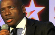 On the record: The hullabaloo about Hlaudi