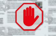Ad blocking and the online publisher