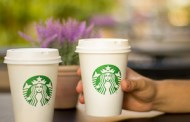 Invasion of the mega-brands: How Starbucks is brewing