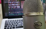World of possibility: The race to monetise podcasting