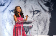 Lionesses of Africa: Helping Africa's female entrepreneurs roar