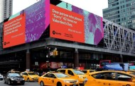Five reasons OOH is a great way to reach Millennials