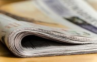Naspers, a 'newspaper' publisher that understands digital