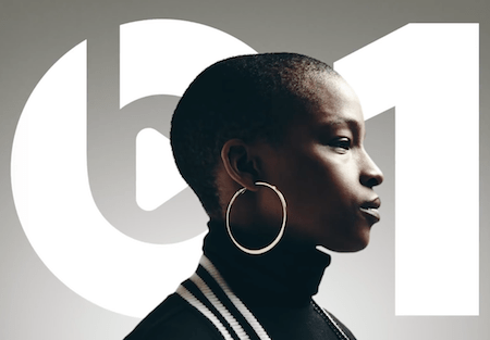 Is Beats 1 really 'the biggest radio station in the world'?