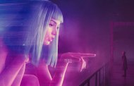 Blade Runner's problem with women remains unsolved in its sequel