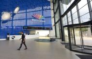 MultiChoice: Caught between Gupta TV, commercial contracts and an angry citizenry