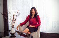 Africa's media queens: Julie Gichuru redefined the style and delivery of TV news in Kenya
