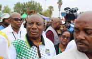 Cyril Ramaphosa and the media: Will he modernise the ANC's relationship with the press?