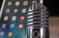 Is it time for radio to take podcasting more seriously?