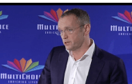 eMedia blasts MultiChoice CEO over revealing confidential information