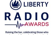 Station of the Year finalists announced for Liberty Radio Awards