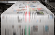 Court dismisses Caxton challenge to massive print contract