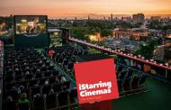 Hard lessons learnt from debut screenings of crowd-funded pop-up cinema