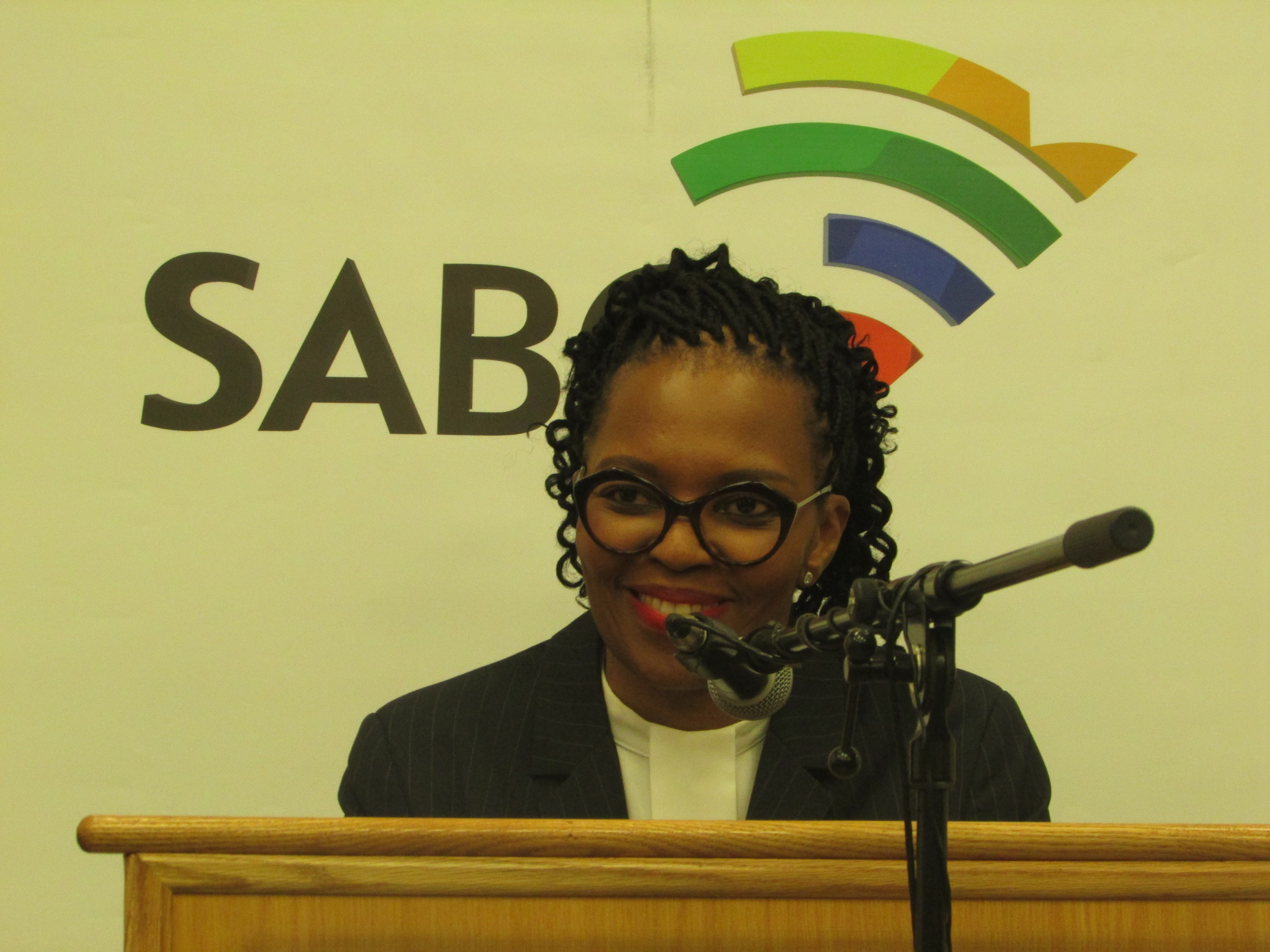 SABC admits its shortcomings, launches commission of inquiry into newsroom interference