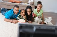 Lack of local content, low penetration of uncapped Internet hold back SVOD players in SA