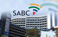 SABC names new GCEO and CFO