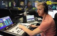 CliffCentral is going strong, and there's more behind the scenes you don't know about
