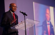 The real story: What is happening with Mzwanele Manyi's media assets?