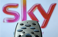 Why Comcast and Disney's bidding war for Sky reached astronomical heights