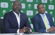 SABC deal with Cricket SA delivers commercial opportunities (with videos)