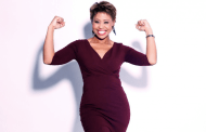 Redi Tlhabi to host 'Unfiltered' current affairs show for SABC News