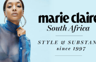 Breaking news: AMP will not renew Marie Claire publishing licence in SA