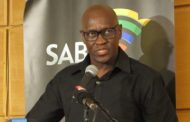 Green shoots starting to emerge at SABC… but it's not enough
