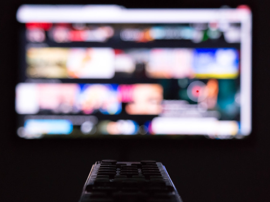 Digital ad marketplaces don't work for TV