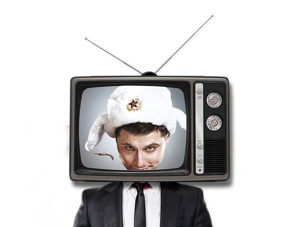 At least 50% of TV ad jobs will be gone in five years