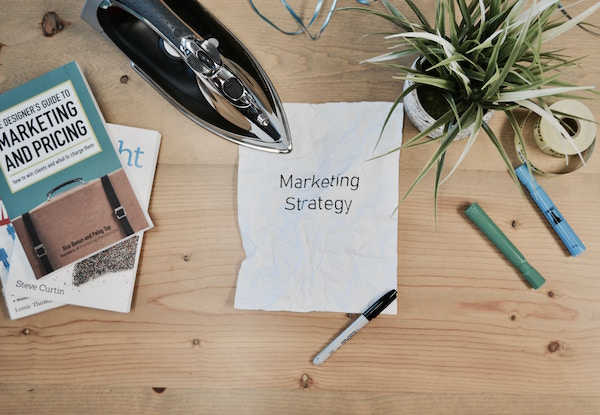 Starting over: What you should be including in your 2019 marketing plan