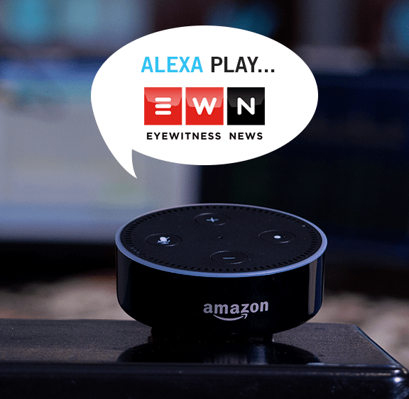 A new way of listening: Primedia Broadcasting taps into Amazon Alexa