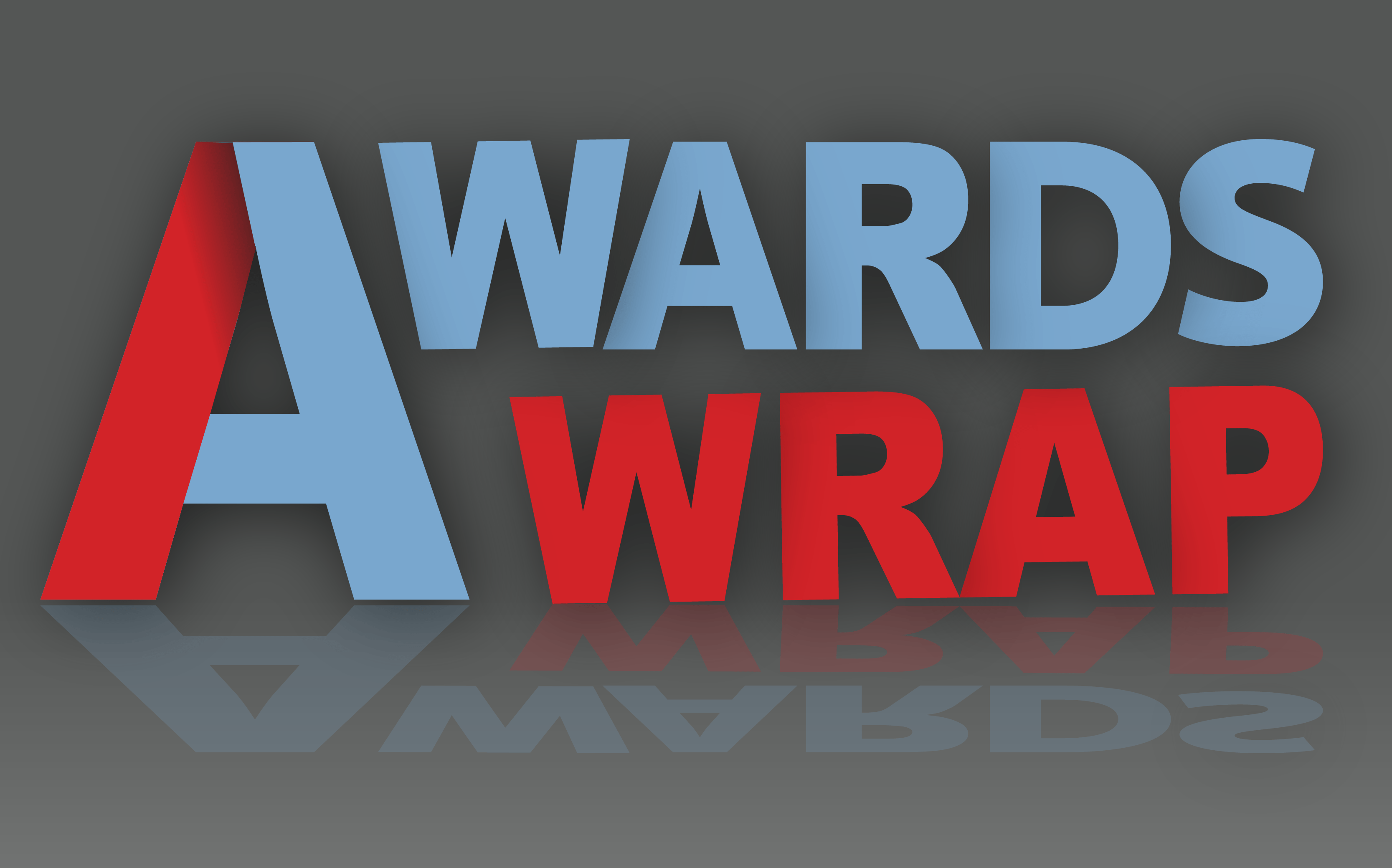 Awards Wrap: Entry deadline extended for African Digital Media Awards, APEX Awards winners