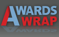 Awards Wrap: Full steam ahead for 2019 PRISM Awards, SABRE Awards winners, the Appy Awards