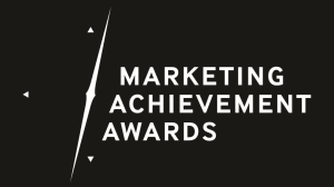 First on TMO: The Marketing Achievement Awards and Summit moved to June 2019