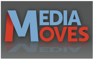 Media Moves: The Odd Number & King James create JV, new MD for HaveYouHeard, Arena Events rebrand