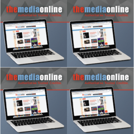 Next Steps in The Media Online's evolution