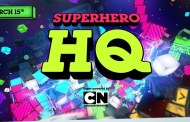 Cartoon Network powers DStv's new pop-up channel dedicated to the greatest superheroes
