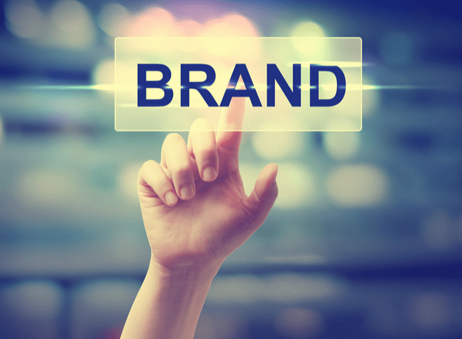 How to make your brand stand out on social media