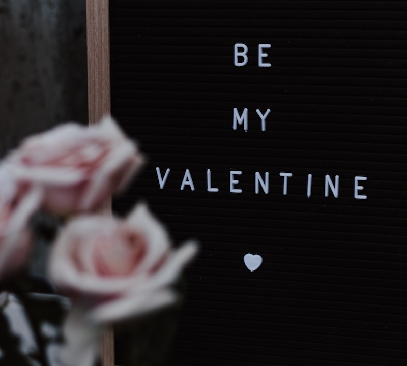 The Grinch of Valentine's Day, but Netflorist got its crisis comms right
