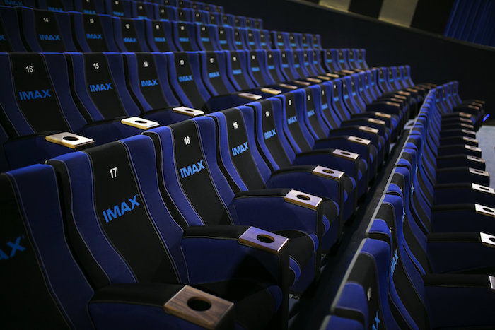 Revamping sites, blockbuster content, and a focus on guest services: Inside Ster-Kinekor's strategy