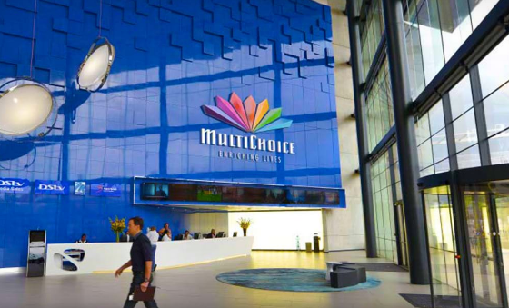 Legal showdown between MultiChoice and Icasa