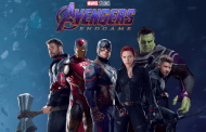 Avengers: Endgame breaks records in South Africa