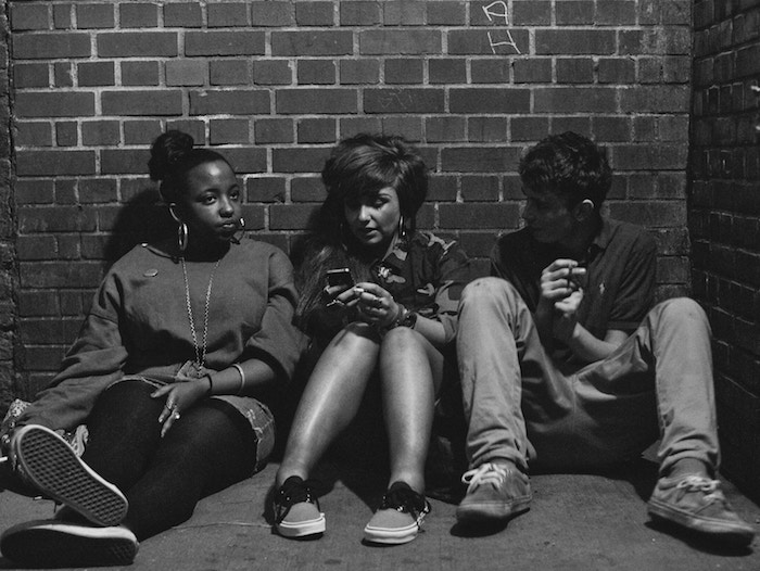 SA teenagers lean towards entrepreneurship, face social bullying daily and lead with social connectedness over global peers