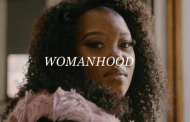 Insurance company responds to #AmINext with powerful 'Womanhood' film (video)