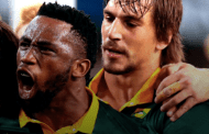 See you BoJo: SABC 2 to screen Rugby World Cup final