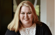 Julie Dunstan joins Mediology as business unit director
