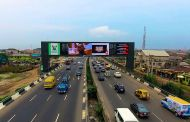 The Africa Brief: Urbanisation and trade deregulation will unlock OOH opportunities