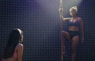 Strippers on film: battlers, showgirls and hustlers