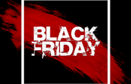 Last minute Black Friday marketing ideas to secure your sales