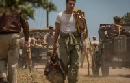 'An Almost Perfect Series' - What the critics are saying about Catch-22